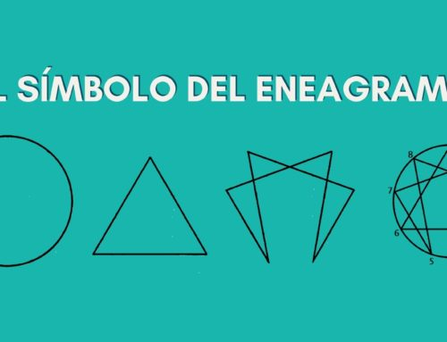 El Símbolo y las Leyes del Eneagrama